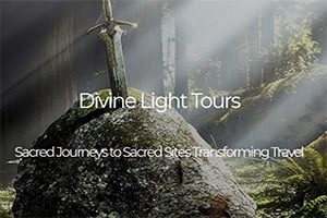 Divine Light Tours