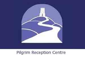 Pilgrim Reception Centre