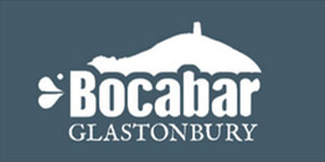 Bocabar