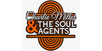 Charlie Miller & The Soul Agents @ Hawthorns