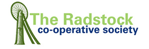 Radstock Co-operative