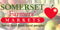 Farmers Market @ Market Place