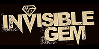 Invisible Gem @ King Arthur