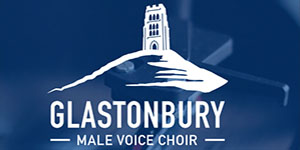 Glastonbury Male Voice Choir