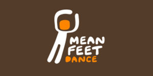 Mean Feet Dance Company