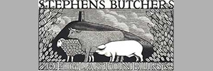 Stephens Butchers
