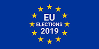 EU Elections @ Polling Stations