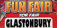 Tor Fair @ St John's Car Park