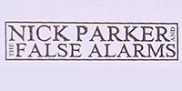 Nick Parker & The False Alarms @ Hawthorns