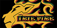 Irie Fire - Glastonbury Grow Room 068 @ King Arthur