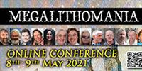 Megalithomania Online @ ZOOM