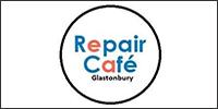 Repair Cafe @ St Edmund's Community Hall